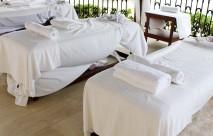 Jak wybrać odpowiedni stół do masażu
