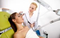 Czy warto zainwestować w kombajn kosmetyczny?