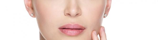Odpowiedni wapozon do gabinetu kosmetycznego