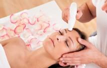 Jak wybrać dobry masażer ultradźwiękowy?