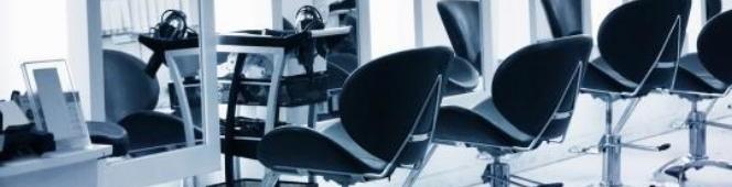 Jak zorganizować stanowisko fryzjerskie?