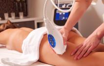 Dermomasażer – niezbędny w salonie kosmetycznym