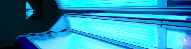 Jak wybrać łóżko do solarium?