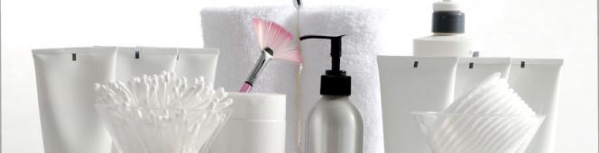 Czym wyróżniają się kosmetyki profesjonalne?