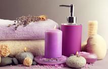 Co zachęca i zniechęca klientki salonów kosmetycznych