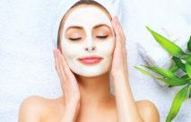 Zastosowanie glinki w kosmetyce