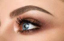 Makijaż oczu – kilka trików i porad