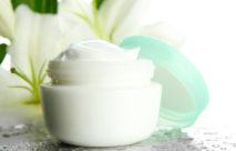 Rozwija się rynek kosmetyków ekologicznych