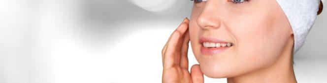 Urządzenia kosmetyczne do użytku domowego