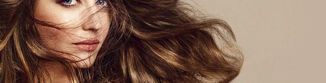 Modne fryzury na wiosnę i lato 2021 r.